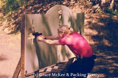 9 Tips For Women Starting Out In Competitive Shooting