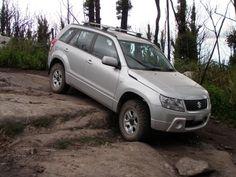 Post somephotos of your GV! - Page 4 - Suzuki Forums: Suzuki Forum Site
