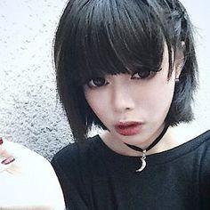 cavalier asian women dating site Asiandatenet - free asian dating 447 likes - it is 100% free asian dating site asiandatenet on facebook provides dating.