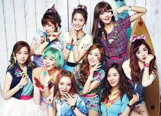 Always love you~ ♥ • #kpop #kpoper #girlsgeneration #snsd #soshi #sone #seventeen #jessica #yuri #yoona #seohyun #tiffany #taeyeon #sunny #dk #hyoyeon #sooyoung #superjunior #blackpink #nct #2ne1 #carat #exo #twice #kpopl4l #l4l #bigbang #bts #kpopidol #kpopmeme