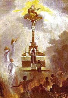 The Most Powerful Prayer For Help Is The Traditional Catholic Mass, The Sacrificial Prayer Of Jesus To God Catholic Prayers, Catholic Mass, Catholic Religion, Catholic Priest, Roman Catholic, Catholic Doctrine, Catholic Churches, Prayer For Help, Jesus Christus