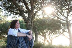 Deixa entrar o sol Pictures, Sun, Photos, Photo Illustration, Resim