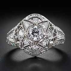 8 Best Engagement Ring Inspiration images in 2013   Rings