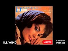 Paul Desmond - desmond blue - YouTube