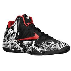 i want these,!