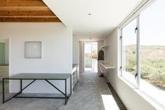 Gallery of C-Glass House / Deegan Day Design - 7