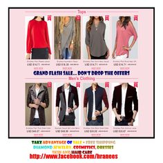 ERIC DRESS 4TH ANV 90% off Check out this great link http://www.kqzyfj.com/click-8043368-12559077-1460632909000 Website…http://www.facebook.com/hraneesft http://farhatasha.wixsite.com/bestericdress