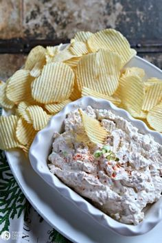 Dip Recipes 13159023889326921 - clam dip 3 Source by pia_raymond Canned Clam Recipes, Cooking Recipes, Kid Recipes, Cooking Ideas, Asian Recipes, Vegetarian Recipes, Easy Clam Dip Recipe, Best Party Dip, Smoker Cooking