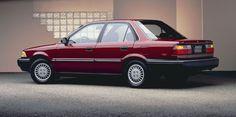 1989 Toyota Corolla 05 Toyota Corolla, Corolla Twincam, Honda S2000, Honda Civic, Toyota Canada, Mitsubishi Lancer Evolution, Audi Rs, Ae86, Nissan Silvia