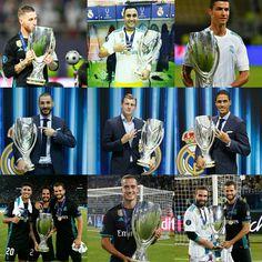 Real Madrid Players, Best Football Team, Best Player, Ufc, Ronaldo, Cricket, Soccer, Racing, Club