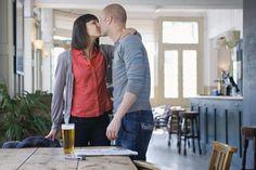 4 relative dating prinsipper