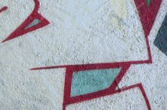 Street Art Abstract Background Image Fragment Colored Graffiti Painting Chrome & , #AFF, #Background, #Image, #Abstract, #Street #AD Abstract Backgrounds, Abstract Art, Photographers Near Me, Graffiti Painting, Background Images, Street Art, Chrome, Stock Photos, Illustration