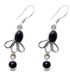 #halskette #photos #mj #instaweatherpro #Riyo #jewelry #gems #Handmade #Silver #Earring http://www.flipkart.com/seller/riyo/j36u6p6nov93f85u