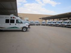 Type II ambulances have an option of being fitted with the Advanced Life-Support (ALS) or a Basic Life-Support (BLS) system as prescribed in the Federal Specifications and the Ambulance Manufacturing Division (AMD) standards. Basic Life Support, Outlets, Hangers, Division, Cage, Safety, Conditioner, Federal