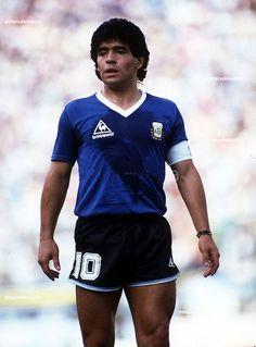 Argentina vs Uruguay Mundial 86 - Maradona Retro Pics (@MaradonaPICS) | Twitter