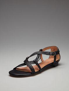 Future Sandal by Corso Como on Gilt.com