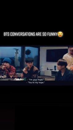 Bts Taehyung, Bts Bangtan Boy, Bts Jungkook, Namjoon, Bts Memes Hilarious, Bts Funny Videos, Bts Girl, Bts Boys, K Pop