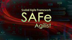 safe Agilist image