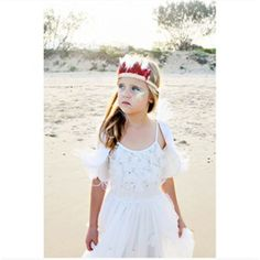 Are you looking for that cute little dress for your daughter's special occasion? Something she can wear multiple times but that is still a little special? Here is a collection of dresses for girls ...