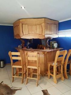 Furniture & Decor for sale in South Africa. OLX South Africa offers online, local & free classified ads for new & second hand Furniture & Decor. Second Hand Furniture, Wood Bars, Stools, Furniture Decor, Yellow, Benches, Goodwill Furniture, Stool, Wooden Bar