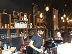 Nutrition Republic, Unley, Adelaide 2015 City Restaurants, Nutrition, Australia, Culture, Impala