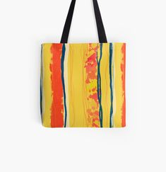 Canvas Prints, Art Prints, Chiffon Tops, Classic T Shirts, Reusable Tote Bags, Printed, Awesome, Shop, Stuff To Buy