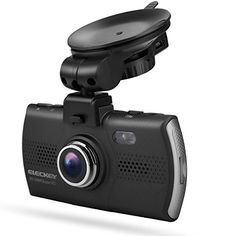 E6 Dash Cam for Cars - Super HD 1296P Dashboard Camera Car DVR Video Recorder with 3-Inch LCD, 170° Wide Angle Lens, G-Sensor, Super Night Vision. For product info go to:  https://www.caraccessoriesonlinemarket.com/e6-dash-cam-for-cars-super-hd-1296p-dashboard-camera-car-dvr-video-recorder-with-3-inch-lcd-170-wide-angle-lens-g-sensor-super-night-vision/