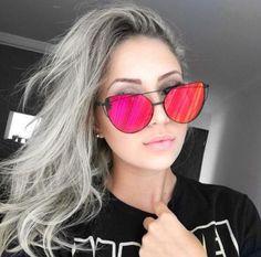 cedbc42806b 72 mejores imágenes de Sunglasses