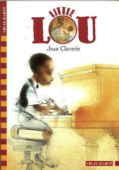 Jean Claverie Little Lou - Buscar con Google
