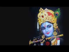 """Students, Staff and Management of Aryans Group of Colleges, Chandigarh wishes you all """"Happy Janmashtami""""."""