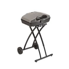 Best gas grills under 300 are fast and easy solution for your grilling. Time is a major problem today, so it makes better sense to go for a gas grill. Barbecue Smoker, Grilling, Best Gas Grills, Dutch Oven Camping, Portable Grill, Charcoal Bbq, Outdoor Cooking, Drafting Desk, Road Trip