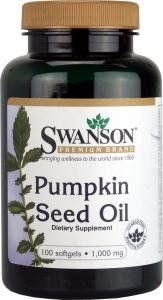 Swanson Pumpkin Seed Oil (1,000mg, 100 Softgels) has been published at http://www.discounted-vitamins-minerals-supplements.info/2012/12/31/swanson-pumpkin-seed-oil-1000mg-100-softgels/