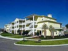 DEAL ALERT: Orlando Bahama Bay Resort & Spa 24Hr Sale - 50% OFF!! Superior Villa - 2 Bed 2 Bath from $57/nt