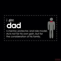 Today we celebrate Dad! Happy Father's Day! #peaceloveworld #becauseilovemydad #dad #fathersday #happyfathersday