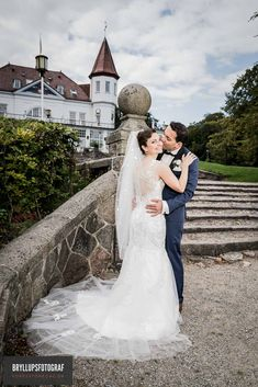 De 43 bedste billeder fra Bryllup sko | Sko, Bryllup og