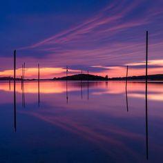 Billdal Gothenburg Sweden. 17 October 2015. #thisisgbg #älskagöteborg #mikaelsvenssonphotography #thisisgbg #bestofgothenburg #nature #naturemoments #Sweden #swedenmoments #seascape #västkusten #visitsweden #visitgoteborg #visitgothenburg #superb_photos #longexposure