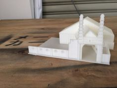 Startup Uses 3D Printing to Preserve Singapores Rich Cultural History Through 3D Prints