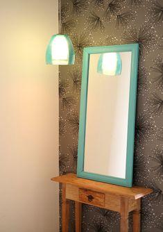 imaginarium_diy_espelho_pintado_pronto3