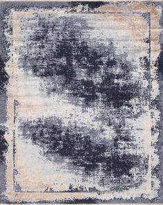 Nirvana - Wisdom - Samad - Hand Made Carpets Power Loom Machine, Famous Interior Designers, Rusted Metal, Cheap Carpet Runners, Machine Made Rugs, Transitional Rugs, Shades Of White, Home Rugs, Rugs Online