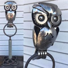 """See our web site for even more relevant information on """"metal - tree art & how to's"""". It is an exceptional place for more information. Metal Tree Wall Art, Scrap Metal Art, Metal Artwork, Tree Artwork, Fork Art, Spoon Art, Metal Projects, Metal Crafts, Sculpture Metal"""