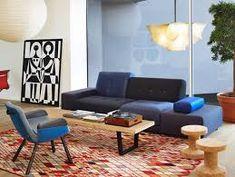 Bilderesultat for polder sofa