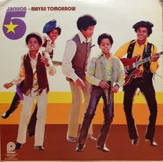 jackson 5 albums | JACKSON 5 / CHRISTMAS ALBUM TAMLA MOTOWN LP Vinyl record 中古 ...