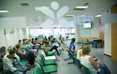 """PSD quer ver reconhecido o """"bom trabalho no combate ao desemprego"""" do anterior Governo"""