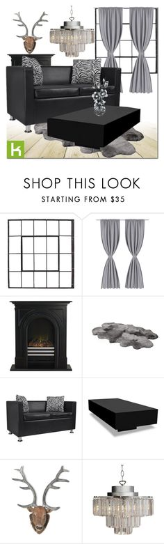 """""""LovDock"""" by fattie-zara ❤ liked on Polyvore featuring interior, interiors, interior design, home, home decor, interior decorating, UGG Australia, interiordesign, homedecor and homedesign"""