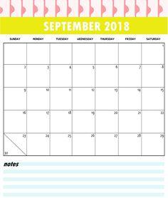 excel calendar template calendar printable free printable monthly calendar 2018 blank calendar