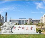 Guangzhou University, China