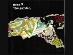 before sia sang hooks in rap songs...#missit #zero7...........Zero 7 - The Pageant of the Bizarre