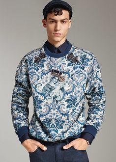 Dolce-Gabbana-Fall-Winter-2015-Menswear-Look-Book-095