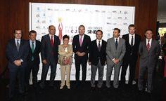 En la VI edición del Día de la Persona Emprendedora de la Provincia de Alicante