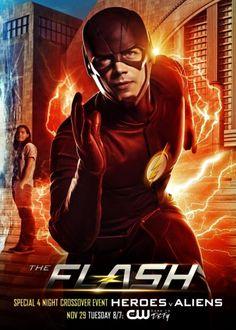 The Flash 4sezon 11bölüm Türkçe Altyazı Izle Marvel Dc